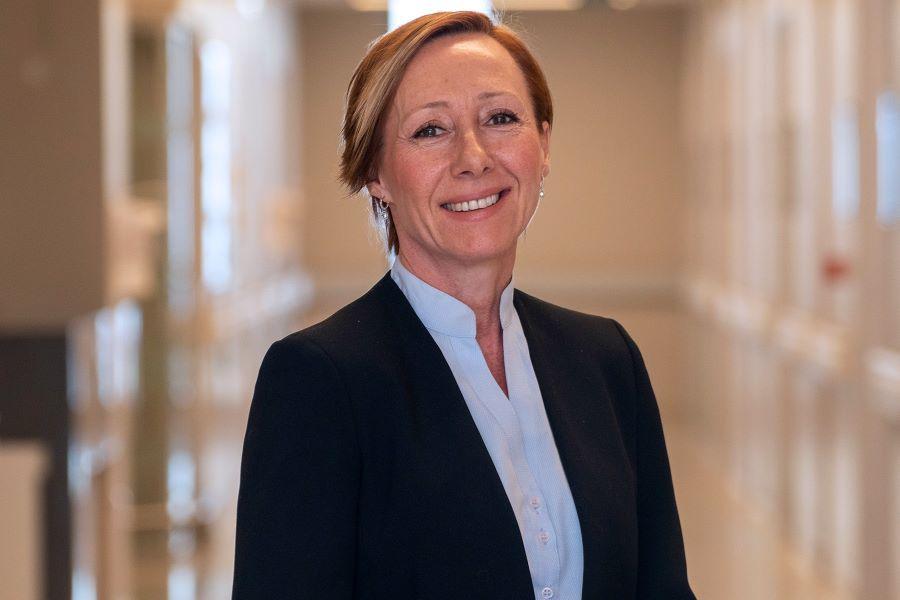 Prof. Dr. Sibel Sakarya