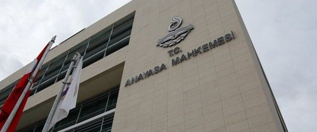 Constitutional Court announced the reasoning of its ruling on