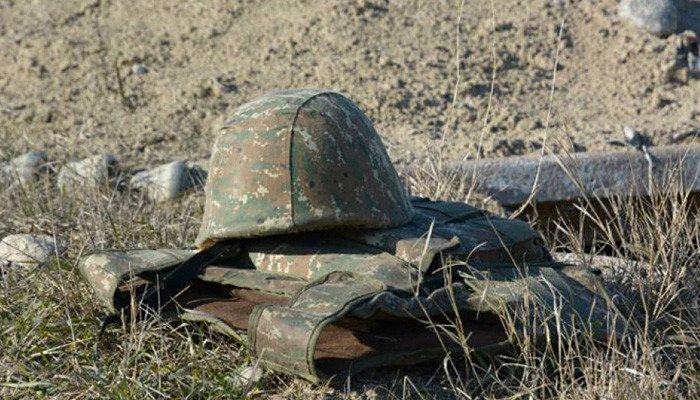 Karabakh: War Aims of the Belligerents
