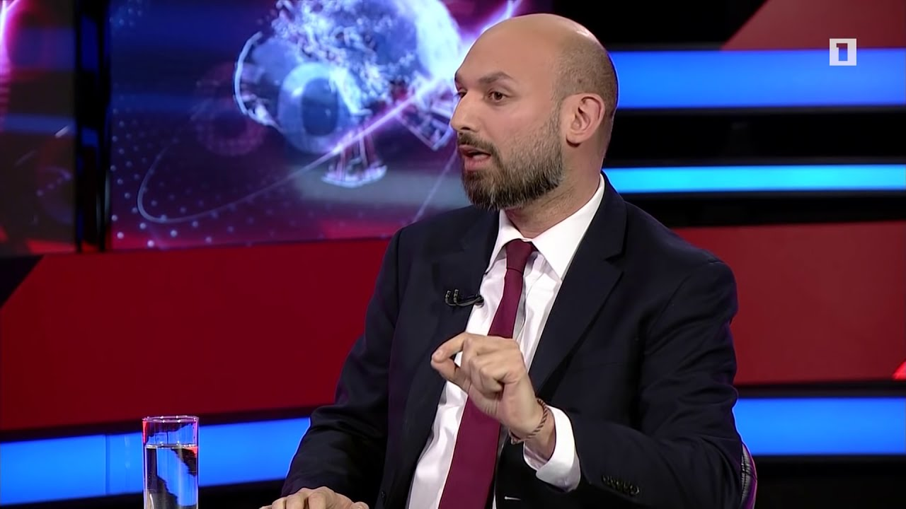 Ermenistan'da 'Diaspora Baş Komiseri' Dönemi