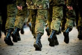 Bedelli askerlik için ayrıntılar netleşiyor