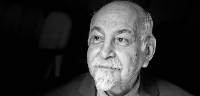 Patrik Kaymakamı Bekçiyan'dan Cumhurbaşkanı Erdoğan ve İçişleri Bakanı Soylu'ya mektup