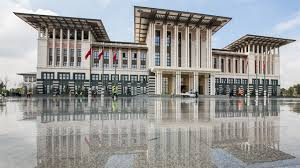 Yeni kararnameler: Genelkurmay Milli Savunma Bakanlığı'na bağlandı