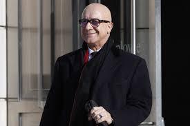 ABD'de Türkiye adına gizli lobi faaliyeti yürütmekle yargılanan Rafiekian suçlu bulundu