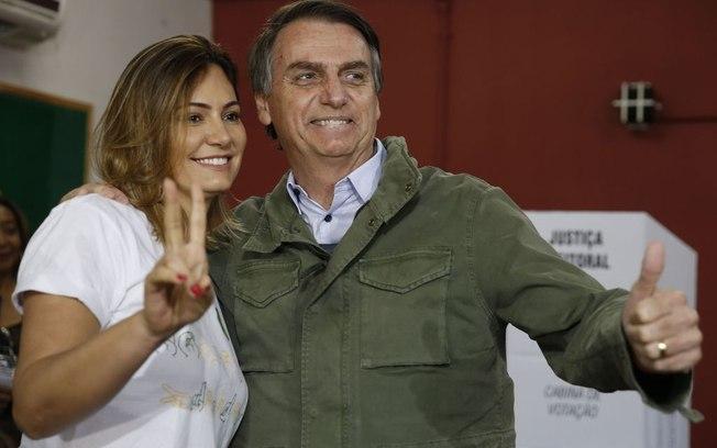 Brezilya'da aşırı sağcı Bolsonaro iktidarda