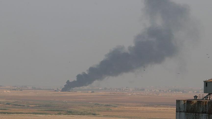 Rusya'nın Suriye elçisi: Suriye ve Türkiye arasında görüşmeler devam ediyor.