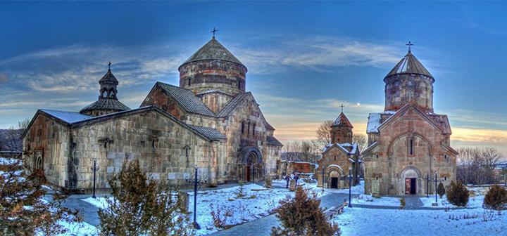 Հայկական տաղասացութիւն - 1100-1722 - Բ. մաս