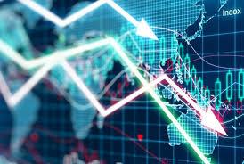 Türkiye ekonomisi ikinci çeyrekte % 1.5 daraldı