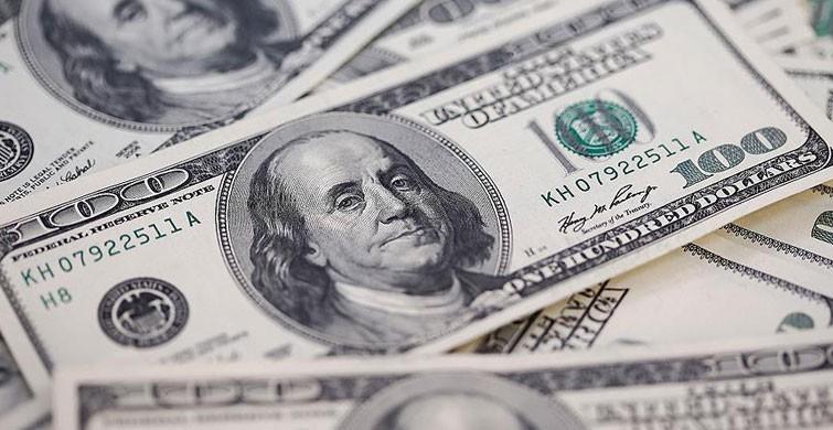 'Para biriminiz zayıfsa tüm yatırımcılar döviz ve altına kaçar'