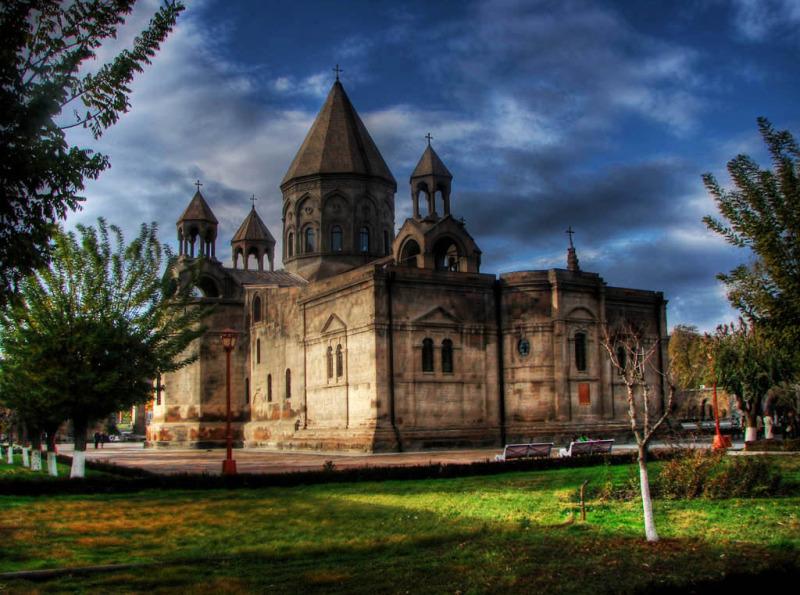 'Patrikhaneye mahsus episkoposlar' ile ne kastediliyor?