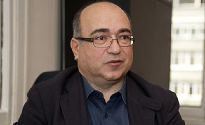 Հայ լոպիները կը ժխտեն Թուրք Վարչապետը