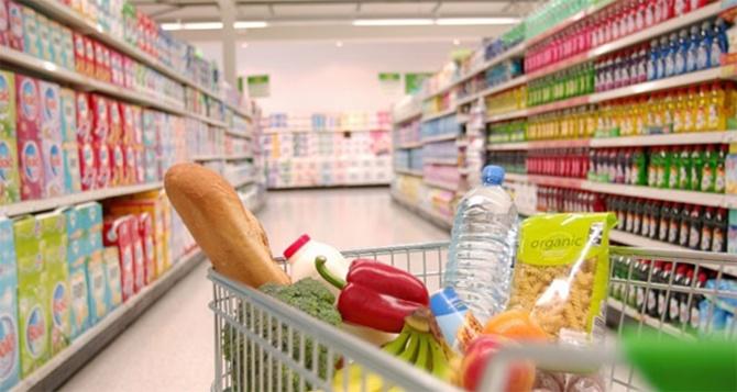 Enflasyon Ekim'de beklentilerin üzerinde arttı