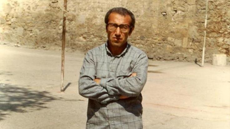 68 kuşağı devrimcilerinden Garbis Altınoğlu hayatını kaybetti