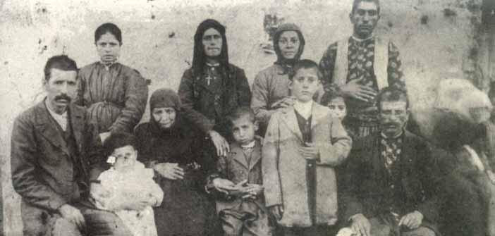 Gülizar sadece 'fılle'lerin değil, Kürtlerin de hikâyesi