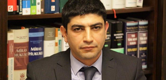 Hakan Bakırcıoğlu