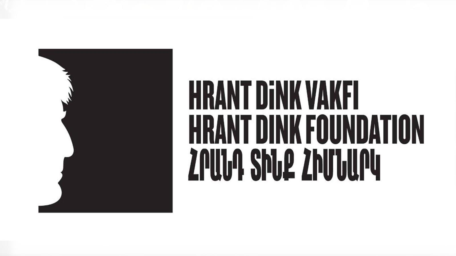 About the threat to the Hrant Dink Foundation