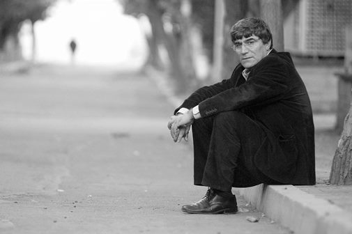 Hrant Dink commemoration to be held online due to pandemic