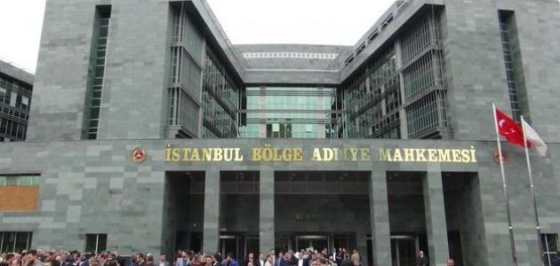 İstinaf Mahkemesi'nin Cumhuriyet kararına tepkiler