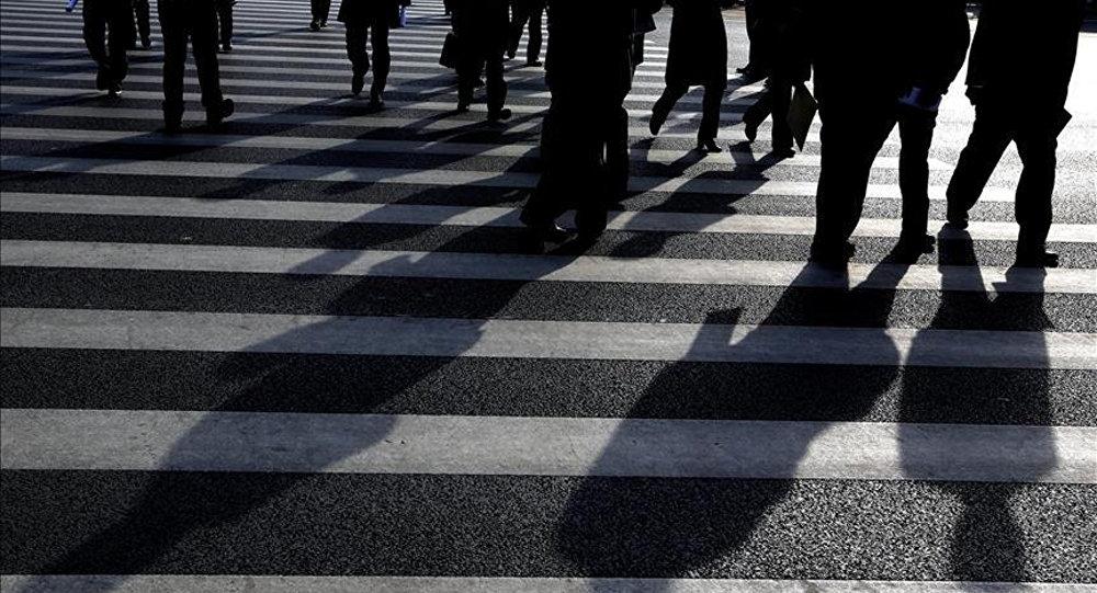 İşsizlik Mart 2017'den bu yana en yüksek seviyede