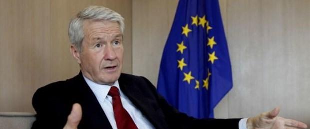 Avrupa Konseyi'nden gözaltılara tepki