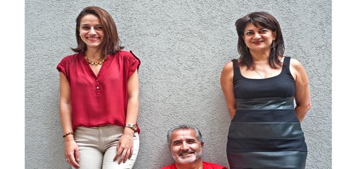 Հայ-թրքական հակաթրաֆիքինկի համագործակցութիւն