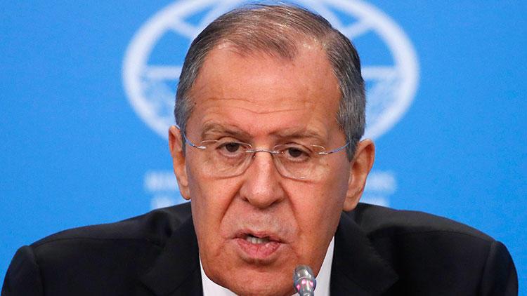 Rusya'dan Türkiye'ye 'nüfuzunu kullan' çağrısı