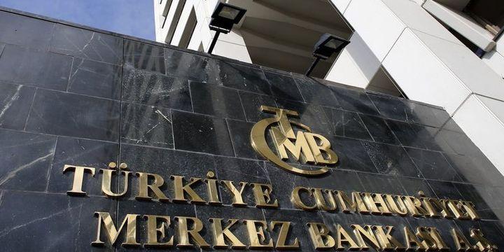 MB faiz artırmadı piyasalar sert tepki gösterdi