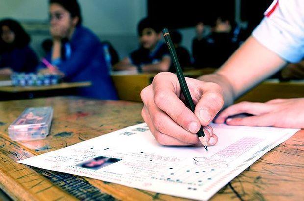 'Din dersinden muaf öğrenciler mağdur oldu'
