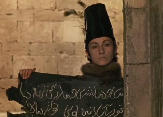 'Düşmanın şarkıları': Ermeniler ile Azerileri birbirine bağlayan ezgiler