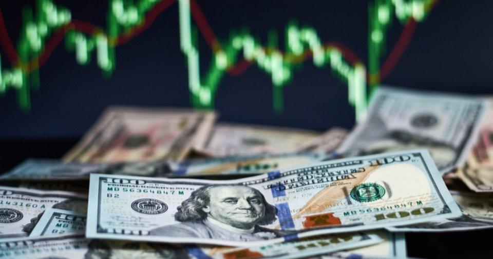 Dolar Suriye, Libya ve Corona virüs salgını endişeleriyle yükseliyor