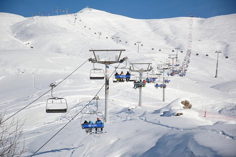 Fransa'dan Ermenistan'a yatırım hazırlığı