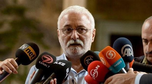 HDP İstanbul, İzmir ve Adana'da belediye başkan adayı göstermeyecek