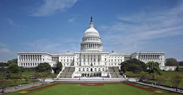 ABD'li senatörlerden 'Türkiye'ye kredi verilmesin' girişimi