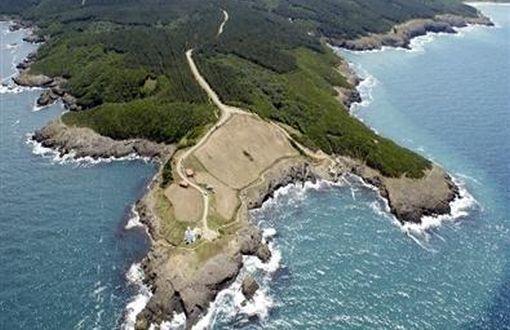 Japon basını: Japonya Sinop'taki nükleer santralden vazgeçiyor