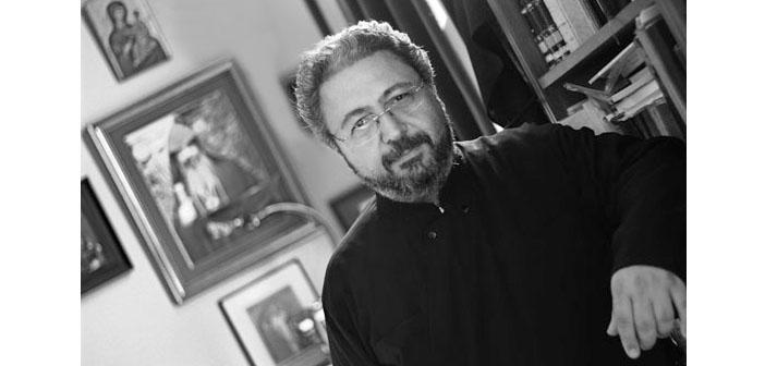 Başrahip Tatul Anuşyan'ın sağlık durumu hakkında açıklama
