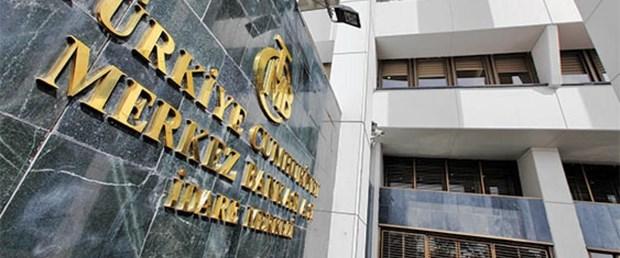 Merkez Bankası Başkanı 4 yıllığına Cumhurbaşkanı tarafından atanacak