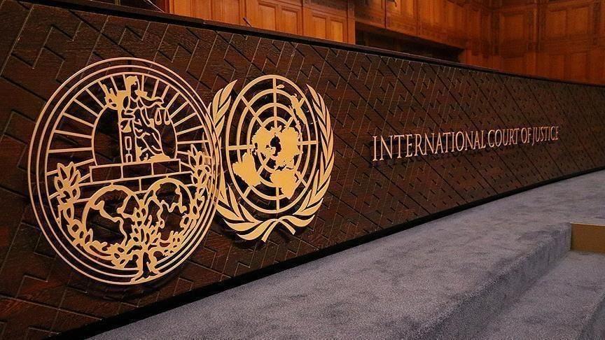Ermenistan Birleşmiş Milletler nezdinde Azerbaycan'a dava açtı