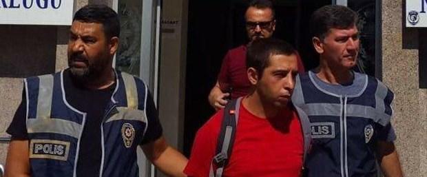 Dink Cinayeti Davası'nın firari sanığı Tuncay Uzundal yakalandı