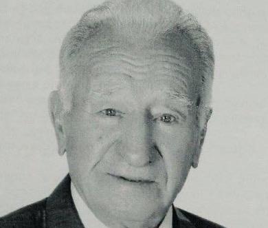 Dr. Vart Şigaher hayatını kaybetti