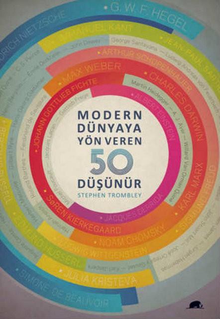 İşte AK Partililerin okuması gereken 23 kitap