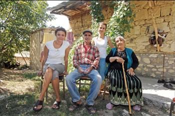 Dersim Ermenileri