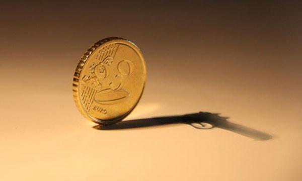 'Kendi para birimine sahip olması Türkiye'nin lehine'