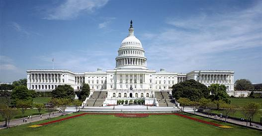 Karabağ'ın 'bağımsızlığı' ABD Kongresi'nde kutlandı