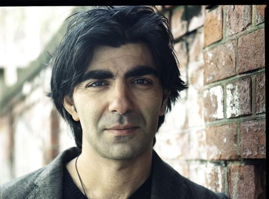 Fatih Akın'a Hamburg Film Festivali'nden özel ödül