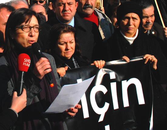 Hrant'ın Arkadaşları: