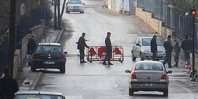 28 Şubat'ta 2. dalga: Erol Özkasnak gözaltında