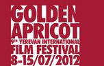 Yerevan'ın Altın Kayısı günleri başlıyor