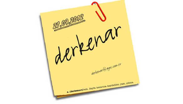 Derkenar (27.09.2012)
