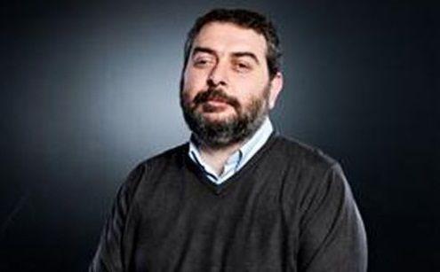 Yetvart Danzikyan: Bu sonuç bilhassa AKP için kafa karıştırıcı olacak