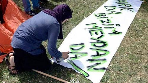 Rober Koptaş yazdı: Gezi çalıştayına neden katılmadım